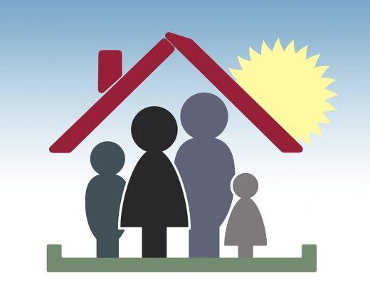 maak je huis kindproof